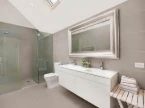 small bathroom ideas australia small bathroom renovation ideas australia amazing