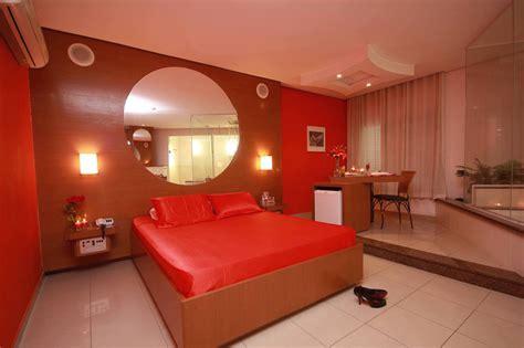 motel best the 7 best motels in s 227 o paulo