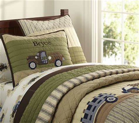 kids bedding sets for boys how to choose the best childrens bedding trina turk bedding