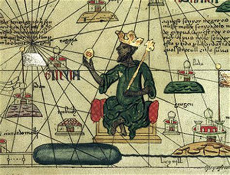 musa mansa of mali books mali empire new world encyclopedia