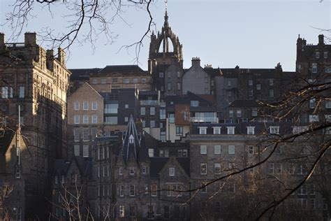 design engineer edinburgh advocate s close edinburgh will rudd davidson