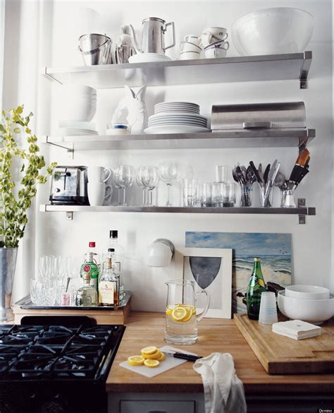 kitchen needs the 12 things every first apartment needs huffpost