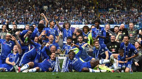 chelsea roster predicted chelsea lineup against arsenal the a team rides