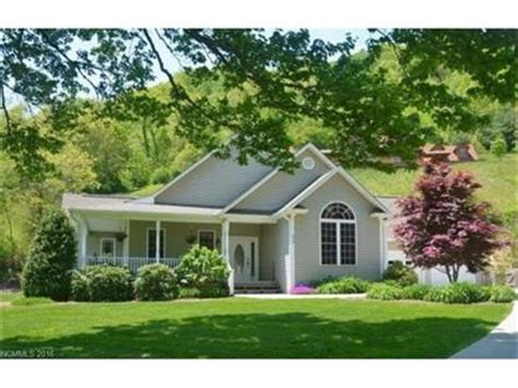 waynesville nc real estate for sale weichert