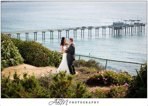 martin johnson house wedding christina jarod s wedding photography wedding bowl martin johnson house abm