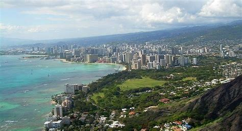 13 things you didn t know about hawaii