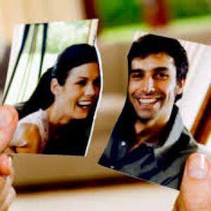 cara untuk membuat mantan menyesal memutuskan kita cara agar mantan menghubungi kita kembali sayang