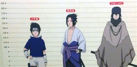 wallpaper anak sasuke gambar pertumbuhan sasuke uchiha growth uzumaki boruto