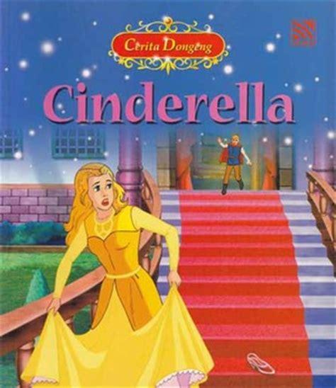 film kartun cinderella bahasa indonesia jual buku cerita cerita dongeng cinderella bahasa