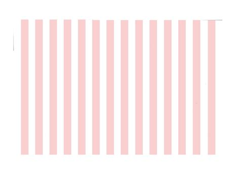 striped pink wallpaper uk pink and white striped wallpaper uk