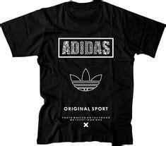 Kaos Distro Levis 35 New adidas originals graphic t shirt s casual