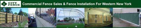 California Health And Safety Code Section 1250 by Fence Supplies Fence Supplies York