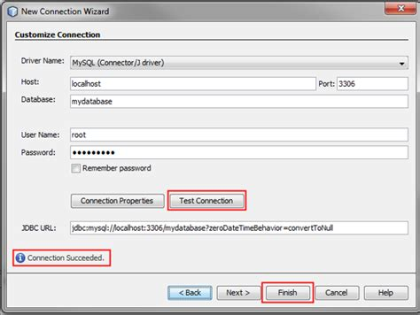 netbeans tutorial php mysql oracle application cloud container creating a php rest