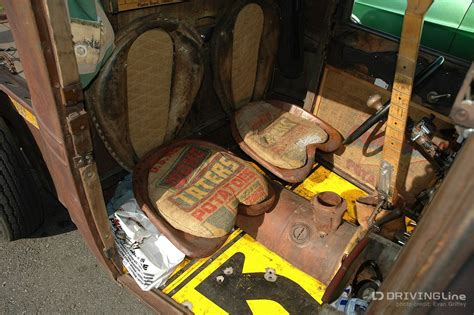 rat rod upholstery rat rod interiors rat rod interiors pinterest rats