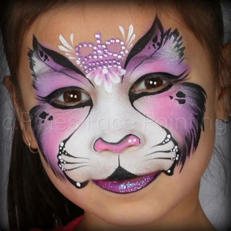 scary cat painting ideas 25 best ideas about paint on
