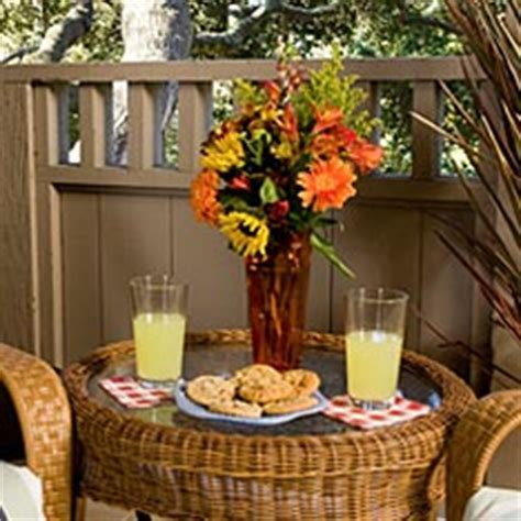 carmel by the sea bed and breakfast carmel by the sea bed and breakfast pet friendly b b