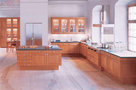 Kitchen Design Unlimited Westford Designs Unlimited Provides Custom Kitchen Design In