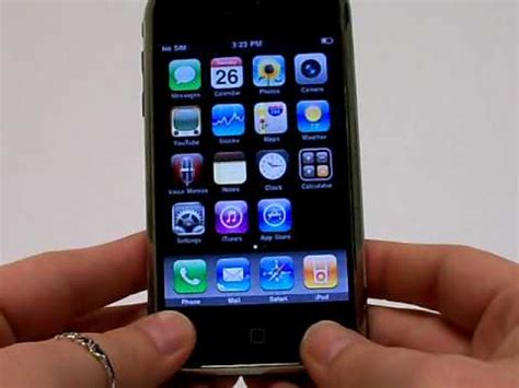 iphone 3gs reset knopf iphone 3gs 3g 2g erase cell phone info delete data