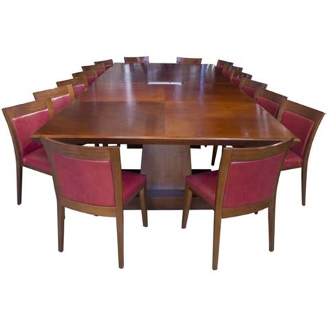 conference table and chairs secondhand chairs and tables office furniture