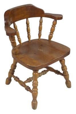 rung of a chair how to repair chair rungs home guides sf gate