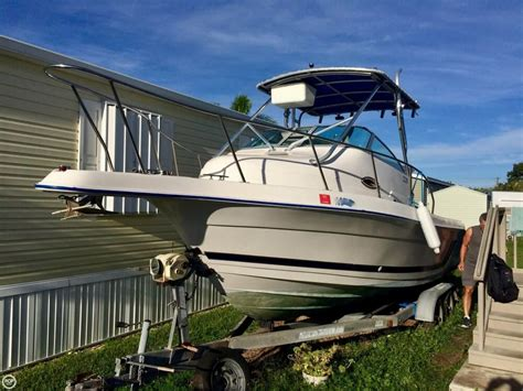 power boats walkaround cobia boats for sale boats - Cobia Power Boats