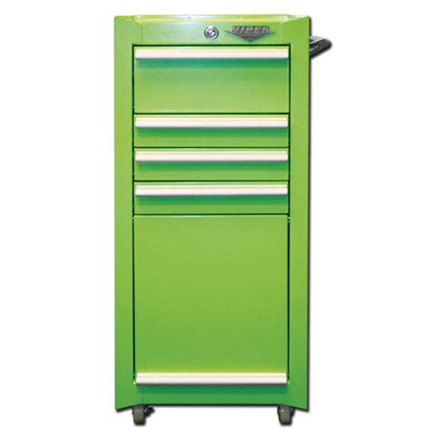 4 Drawer Tool Cabinet by Viper Tool Storage 16 Quot Wide 4 Drawer Side Cabinet