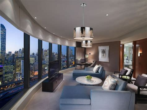 contemporary living room lighting lighting contemporary living room dallas by