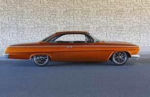 1962 chevrolet bel air custom top 178485
