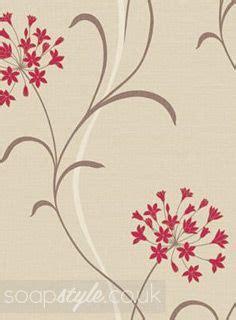 pink wallpaper in emmerdale 8 best images about soap wallpaper decor on pinterest
