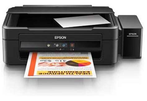 drive printer epson l220 download epson l220 driver free driver suggestions