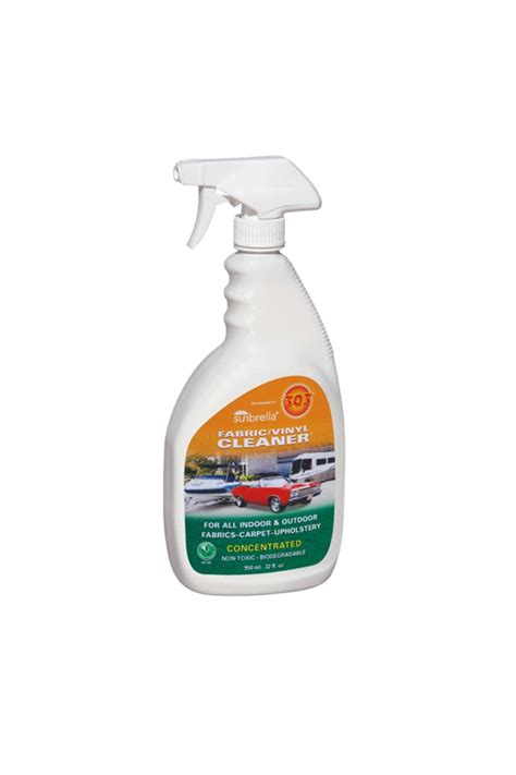 303 upholstery cleaner 303 fabric and vinyl cleaner concentrate 946ml