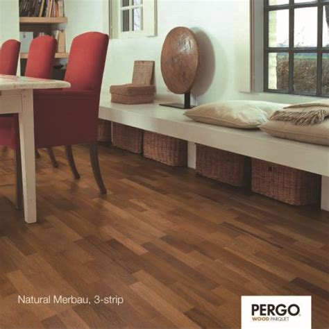 top 28 pergo flooring kolkata top 28 pergo flooring