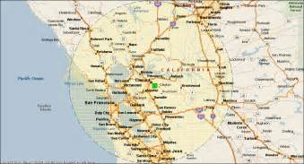 map of concord california concord ca moving help services