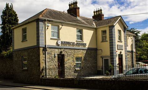 Df Clinic Df Centre Gastroenterology Clinic In Lucan