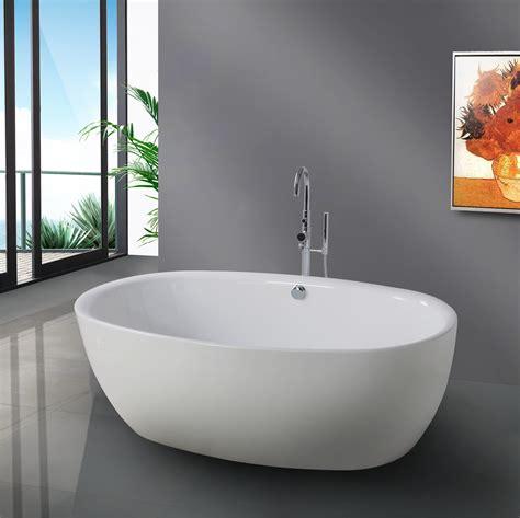 vasca da bagno moderna caldo in 2012 vasca da bagno indipendente moderna bf 6614