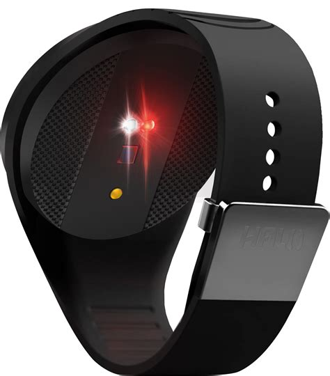 hydration monitor technology startup halo wearables to unveil non invasive