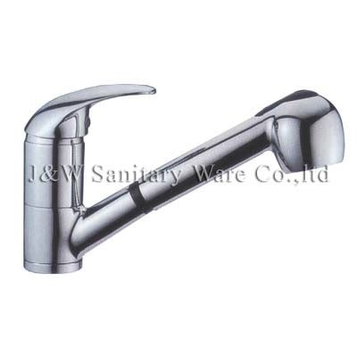 symmons s 26 ips symmetrix polished chrome pullout spray kitchen faucet pull out faucets reviews