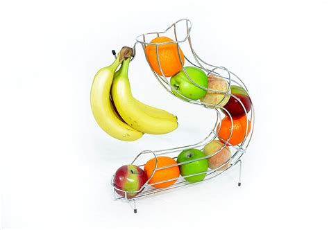 modern fruit holder modern fruit holder 100 images contemporary fruit bowl
