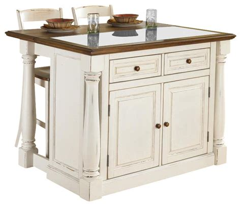 kitchen island set 3 pc kitchen island set contemporary kitchen islands