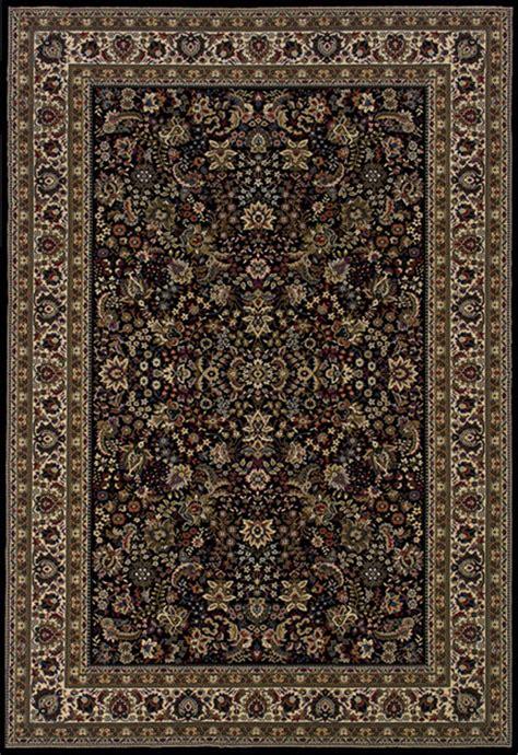 weavers rugs weavers sphinx 213k8 black rug
