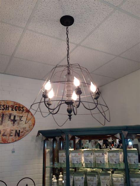 chalk paint light fixtures pin by sandpaper vintage on our shop