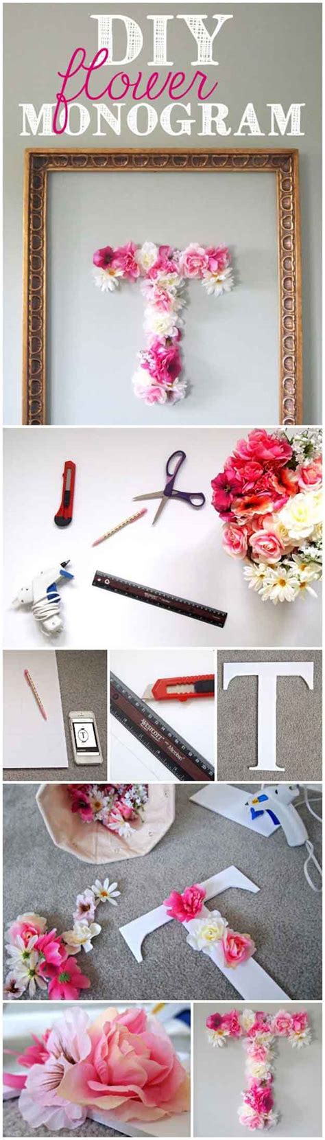 Diy Projects For Teens Bedroom Diy Ready Diy Decoration For Bedroom