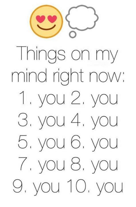 7 Things Thats Right Now by Search On My Mind Memes On Me Me