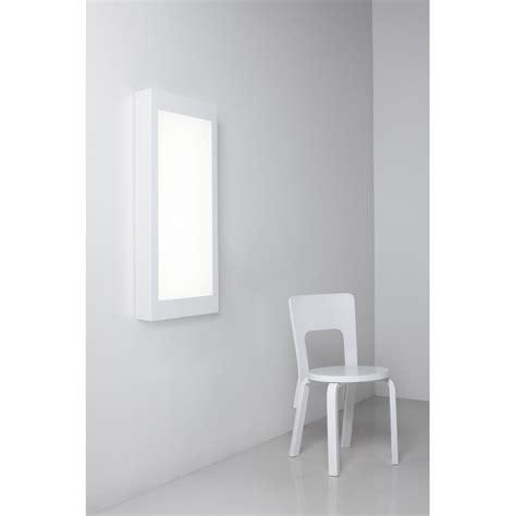 alvar aalto sedie artek sedia aalto 66 bianco laccato design shop