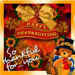 happy thanksgiving message free happy thanksgiving ecards 123 greetings