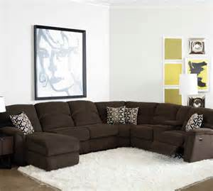 Comfortable Sectional Sofas Most Comfortable Sectional Sofa For Maximizing Your Space S3net Sectional Sofas Sale