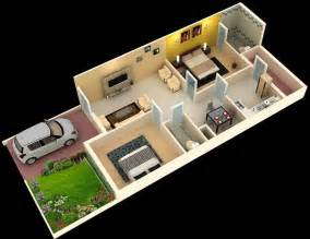 Best 2 Bhk House Plan 2 Bhk Individual House Home For Sale In Saravanampatti