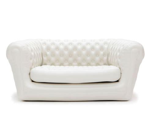 effexor mood swings blofield sofa 28 images big blo 2 straight sofa