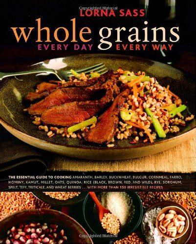whole grains pdf pdf whole grains every day every way free ebooks