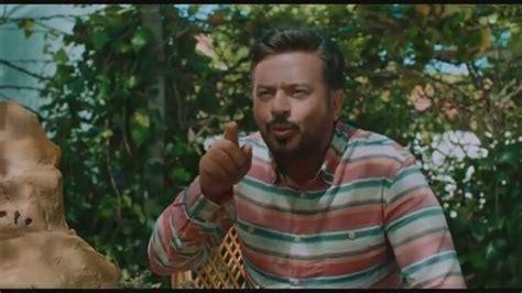 film eksen 2017 mezarcı 2017 filmi sinemalar com